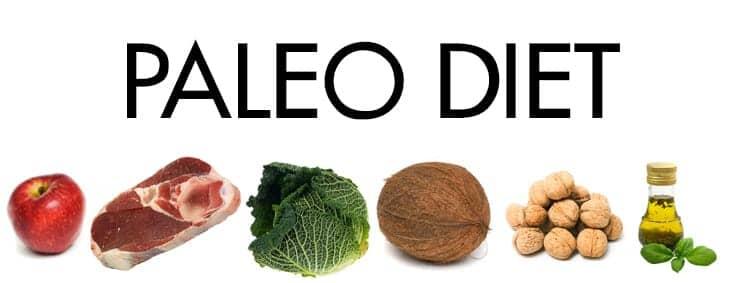 Crossfit nutrition fat loss diet