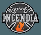 CrossFit Incendia