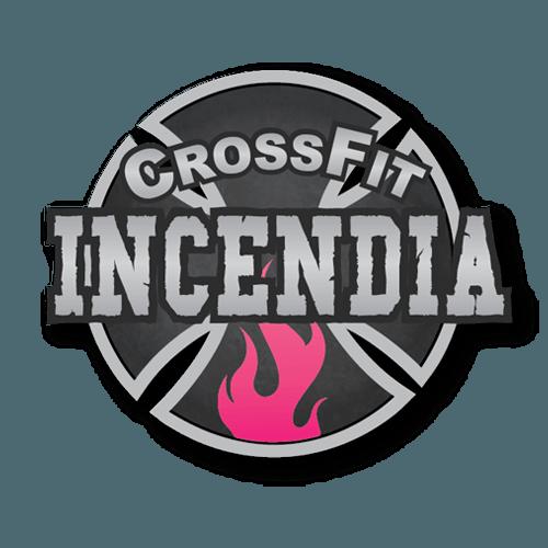 Peoria AZ CrossFit