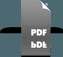 icon-jpg-pdf