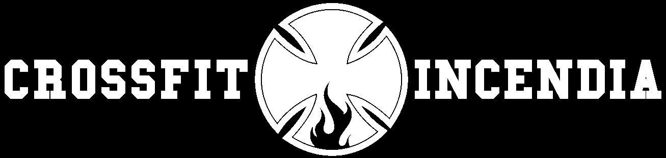 horizontal-flag-logo-white